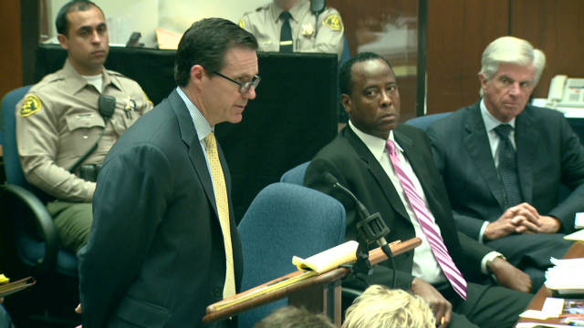 Conrad Murray Trial Recap_00003504