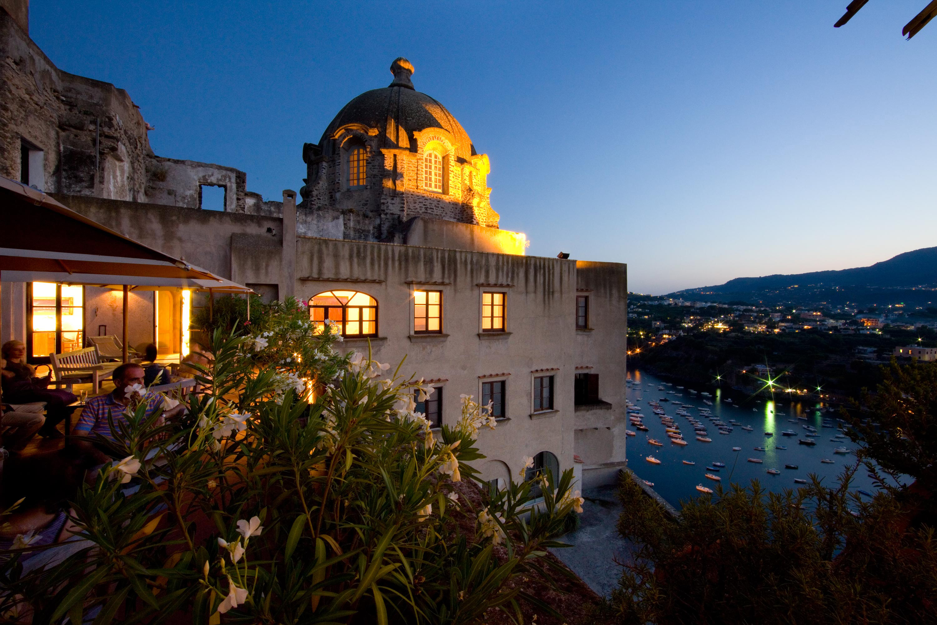 15 Hotels To Stay In Before You Die Cnn Travel