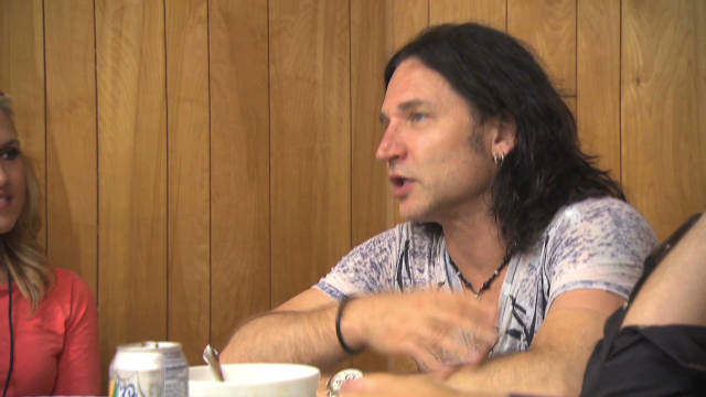 Eric Singer Interview_00003329