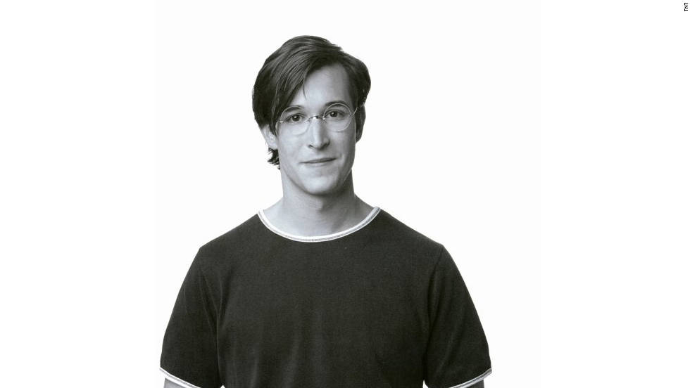 "OK, so Wyle is kind of a no-brainer for this list. He portrayed a young Jobs masterfully in 1999's ""Pirates of Silicon Valley,"" a look at Apple's early days. The resemblance the ""ER"" alum bore to Jobs was surprising, and, now 12 years older, he's perfectly placed in the middle between older and younger Steve. The question is whether he'd want to reprise a role he's already played."