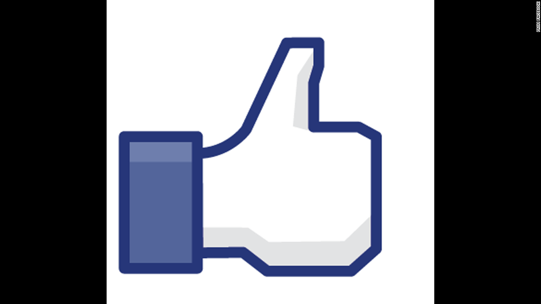 "The ""Like"" button was introduced on Facebook in 2009, letting users show appreciation for clever status updates or pictures of their friends' cats getting into shenanigans. Cynical users demanded a ""Dislike"" button. Facebook also launched Pages to let fans follow celebrities, sports teams or causes."