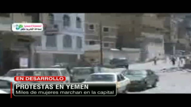 balderas news middle east_00014813