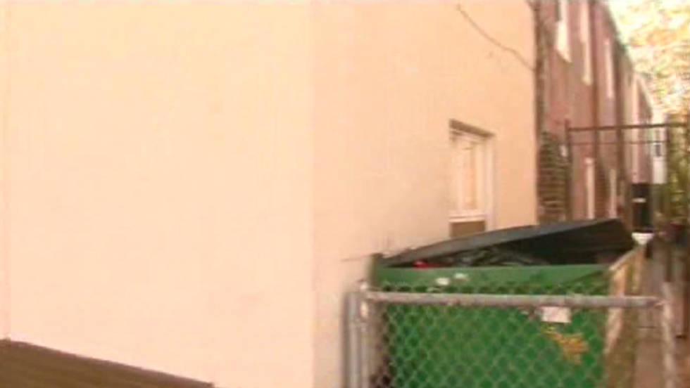 basement 911 pennsylvania. 4 disabled adults locked in basement 911 pennsylvania