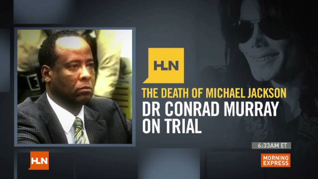mxp.conrad.murray.sentence.shrink_00000407