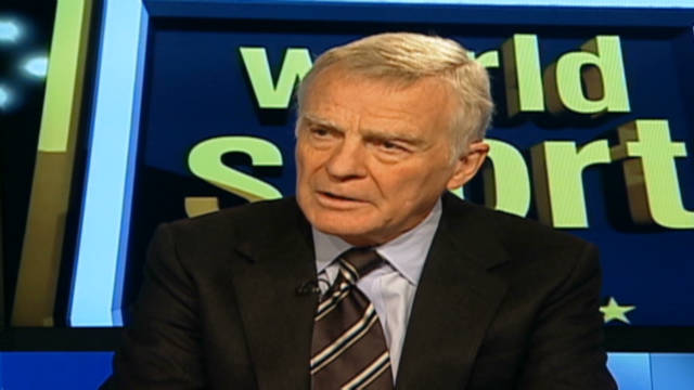motorsport max mosley on indycar safety_00000321