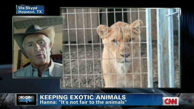 ac jack hanna ohio exotics law_00002325