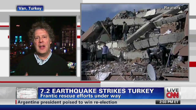 nr finkel turkey earthquake_00010114