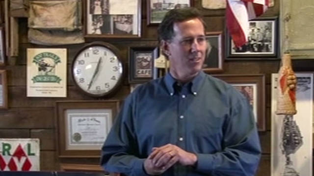 bts.santorum.obama.owns.iraq_00012210