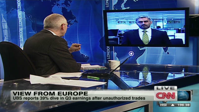 intv wbt europe earnings ladwa_00000519
