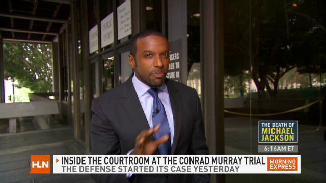 mxp.conrad.murray.smith.courtroom_00002001