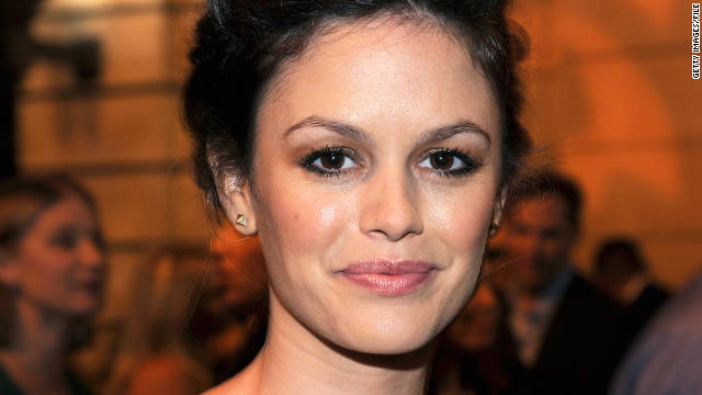 Police say the group targeted actress Rachel Bilson because it was known she had a large Chanel collection.