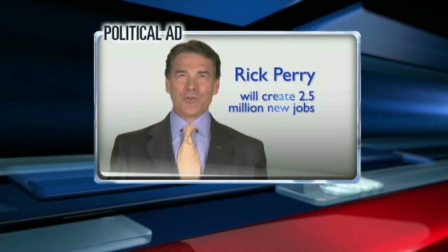 Is Perry still in the GOP primary race? _00001425
