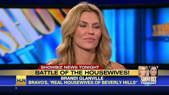 showbiz housewives beverly hills_00005308