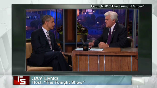 rs obama rips leak  leno_00001224