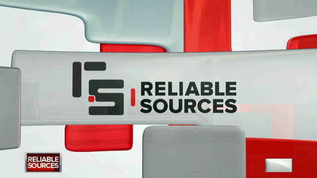 reliable.sources.10.30_00001816