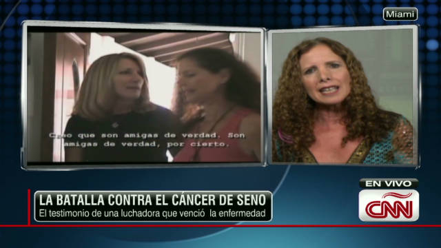 cancer seno batalla_00025629