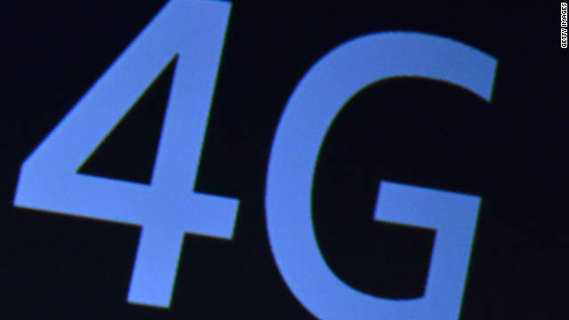 Consumers should be able to make the informed decision to upgrade to a 4G phone and network.