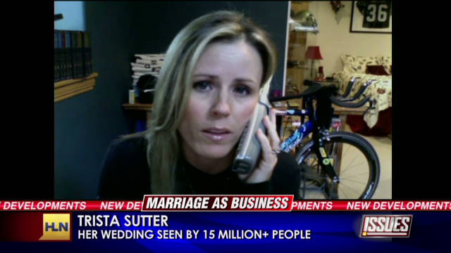 reality.tv.marriages  _00032801