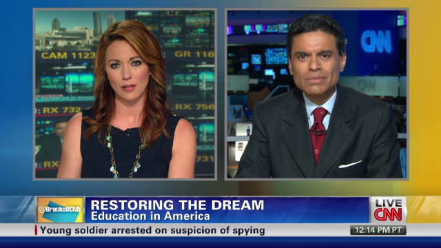 exp Fareed Zakaria on education_00003701