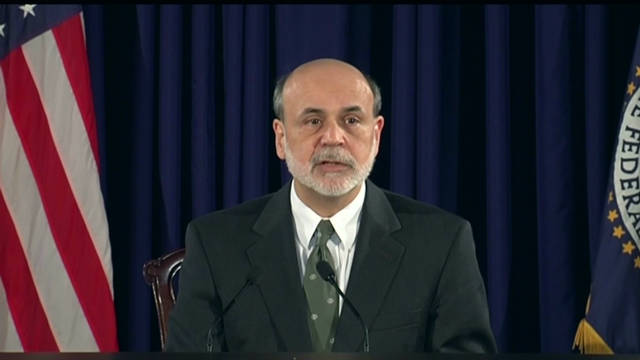 bts bernanke slow economic growth_00000908
