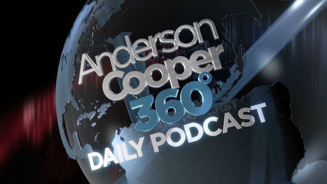 cooper podcast wednesday_00000702