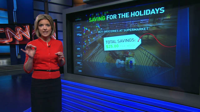 lk romans holiday saving_00005930