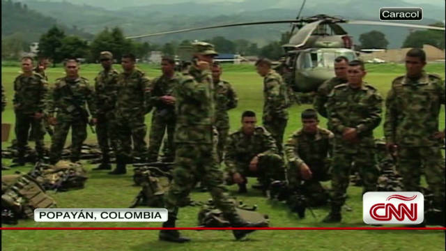 colombia  cano death_00011224