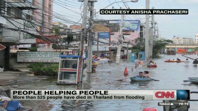 wr bangkok resident on flooding and disease_00004529