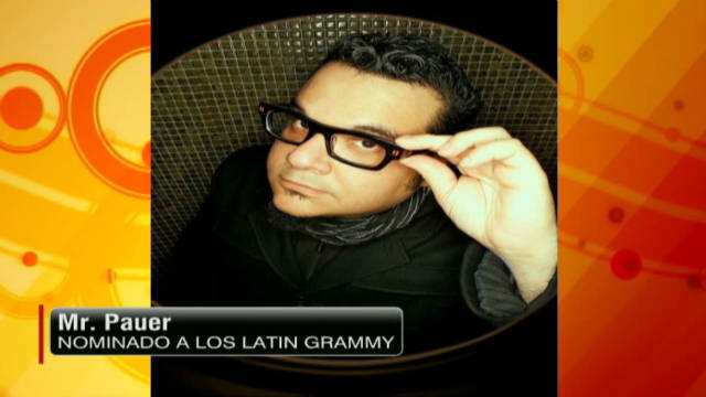 CAFE CNN LATIN GRAMMY MR PAUER _00004814