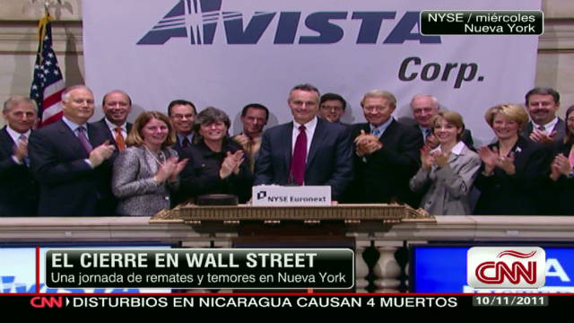 velez economic wall street_00003926