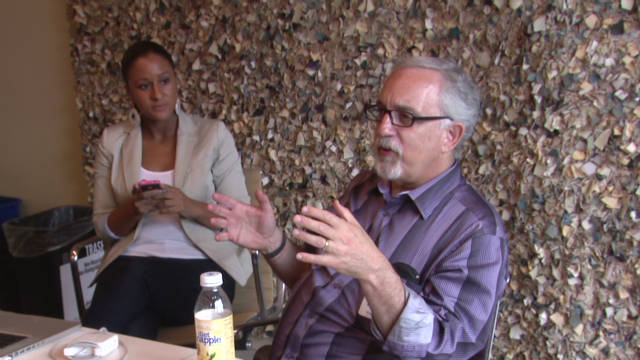 Mitch Kapor-tips on-how-to-pitch a -startup _00005814