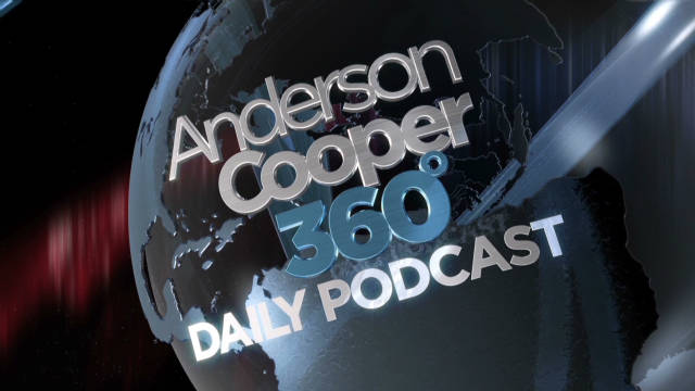 cooper.podcast.friday_00000804