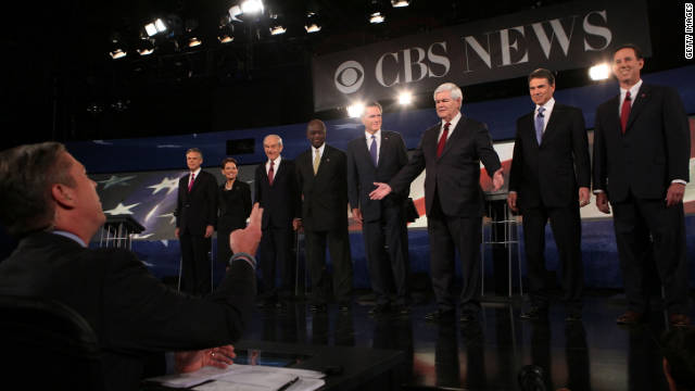 the issues of terrorism and war in the history of presidential debates in the united states Political issues: terrorism  some definitions also include acts of unlawful violence and war the history of terrorist organizations suggests  united states of.