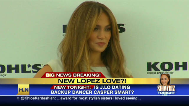 exp SBT JLo new boyfriend_00002001