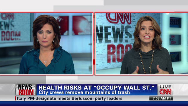 exp Cohen health risks of Occupy movement_00000930