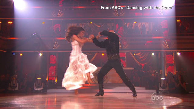dwts monday latin beats_00010205