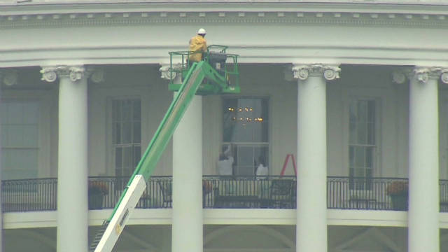 wh window bullet replacing_00000812