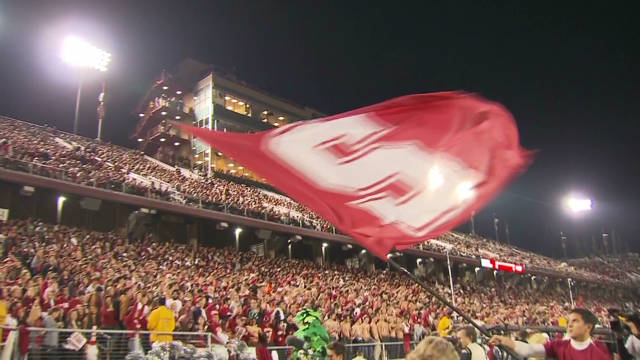 pkg wian stanford football_00022526