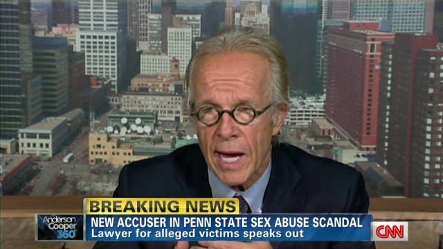 ac carroll sandusky new accuser_00003218