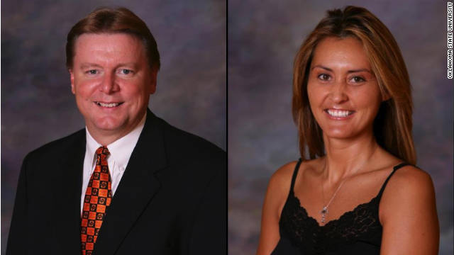 OSU coaches perish in plane crash