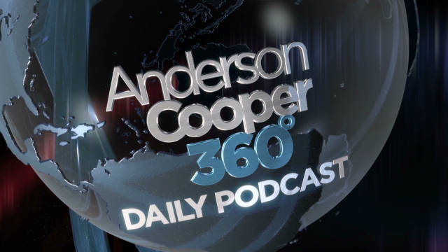 cooper podcast friday site_00000925