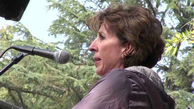 UC Davis chancellor: 'I feel horrible'