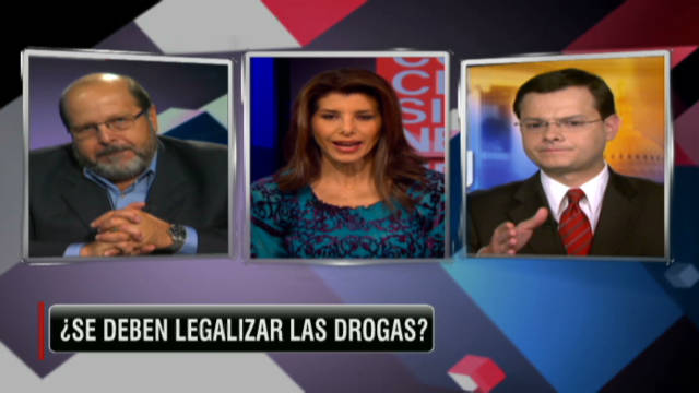 concl paez hidaldo drugs legalization_00082512