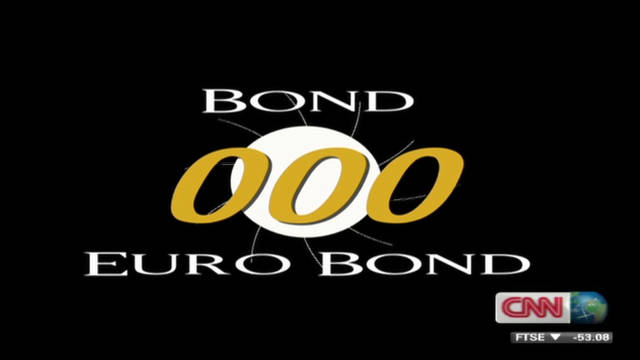 qmb boulden uk euro bonds_00004225