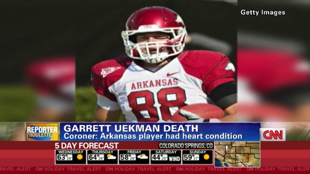 exp Cohen heart disease and football player death_00002001