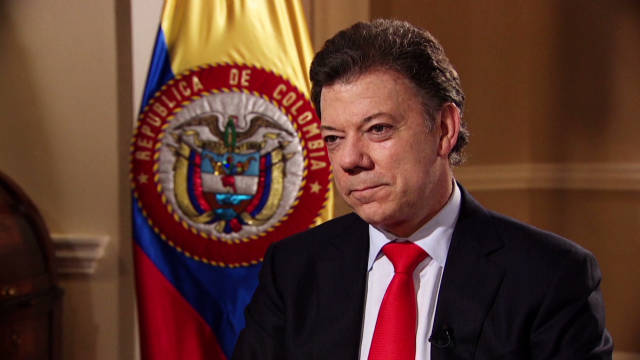 qmb colombian president fears another recession_00013619