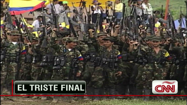colombia ramos farc police assassination _00010011