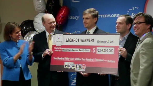 ct powerball winner wfsb_00001017