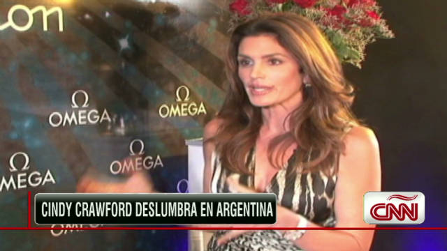 cindy crawford interview_00012226