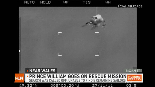 exp mxp.prince..william.rescue_00001427